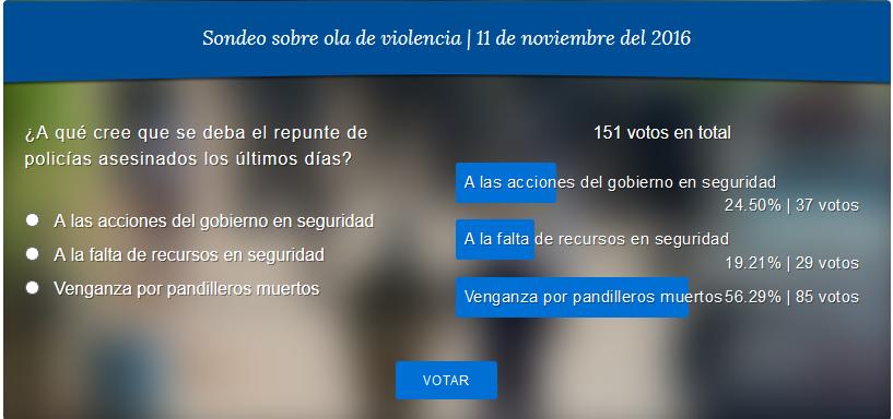 https://www.contrapunto.com.sv/wp-content/uploads/2020/12/2016-11-14.png