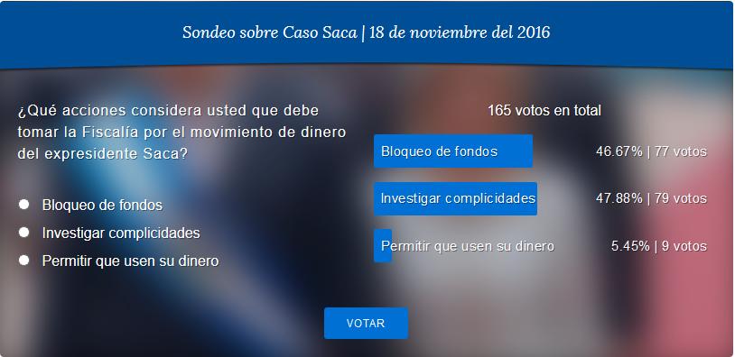 https://www.contrapunto.com.sv/wp-content/uploads/2020/12/2016-11-21.png