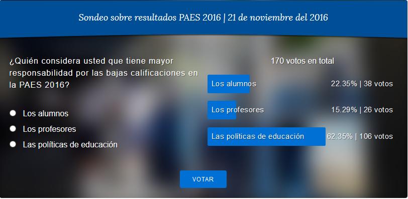 https://www.contrapunto.com.sv/wp-content/uploads/2020/12/2016-11-23.png