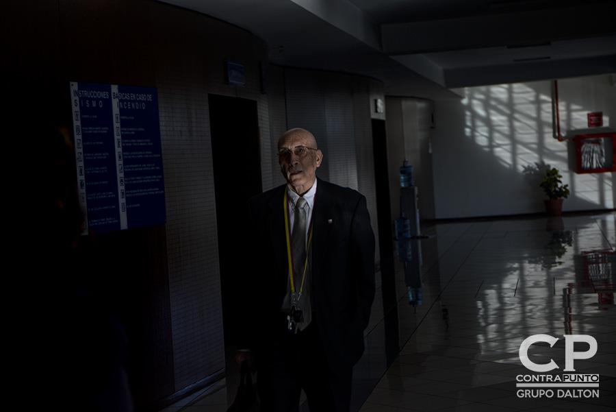 Víctor Hugo Mata, abogado defensor de Teodora, lamentó la decisión del tribunal, argumentando que los jueces