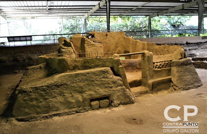 En 1993  Joyas de Cerén es nombrada como Patrimonio de la Humanidad, por la Organización de Naciones Unidas para la Educación, la Ciencia y la Cultura (UNESCO).