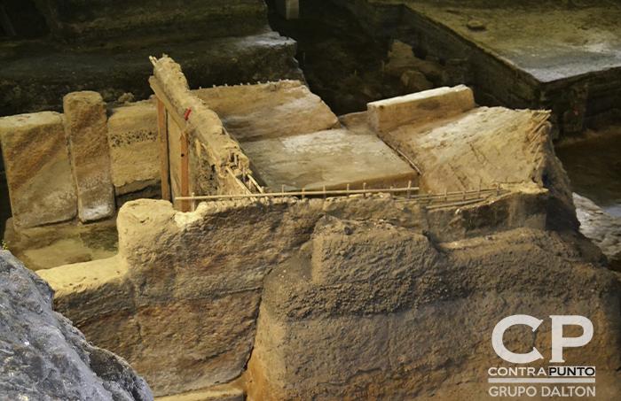 En Joyas de Cerén se descubrió una comunidad de origen maya, hasta el momento compuesta de 15 estructuras, que nos muestran cómo vivían y se desarrollaban los maya en su época de esplendor en esta región que ahora lleva el nombre de El Salvador.