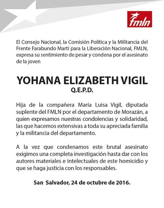 https://www.contrapunto.com.sv/wp-content/uploads/2020/12/esquela-fmln.jpg