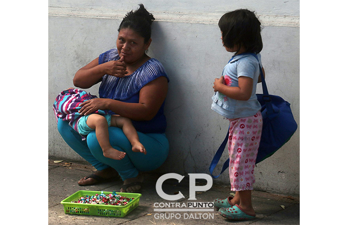 En El Salvador, se celebra cada 1 de Octubre.