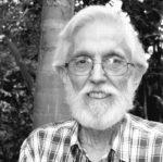 Alberto Romero de Urbiztondo
