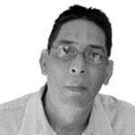 Armando Salazar