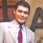 Carlos Francisco Hernández