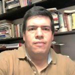 Carlos F. Imendia