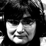Celia Medrano