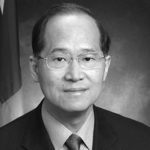 David Tawei Lee