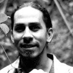 Erick Chávez Salguero