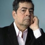 Ernesto Panamá