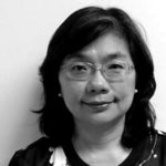Florencia Miao-hung Hsie