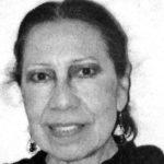 Fidelina Martínez Castro