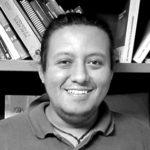 Herberth Morales