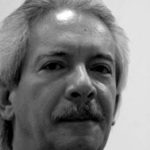 José Rubén Zamora