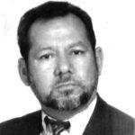 Jesús Ruano