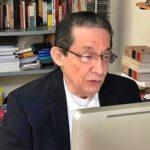 José Arnoldo Sermeño