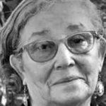 Silvia Ethel Matus